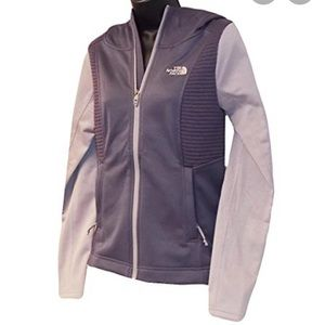 🆕NWT The North Face Petra Hoodie